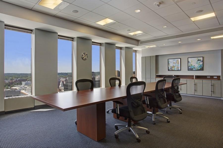 webnet marketing studio conference room
