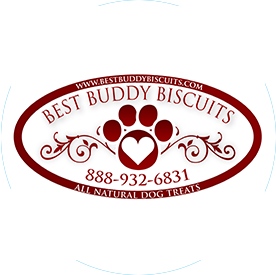 Best Buddy Biscuits <h6>1 review 4 months ago-</h6>