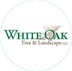 - Jim Dean, <h6>White Oak Tree & Landscape, LLC, March 11, 2017</h6>