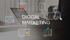 a digital merketing photo what is digital marketing